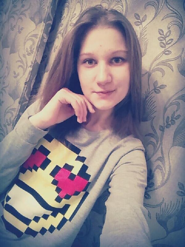 «У нас такое не лечится». В Смоленской области девочке, страдающей анорексией, нужна помощь