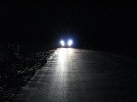 Смоленские следователи ищут свидетелей гибели мужчины