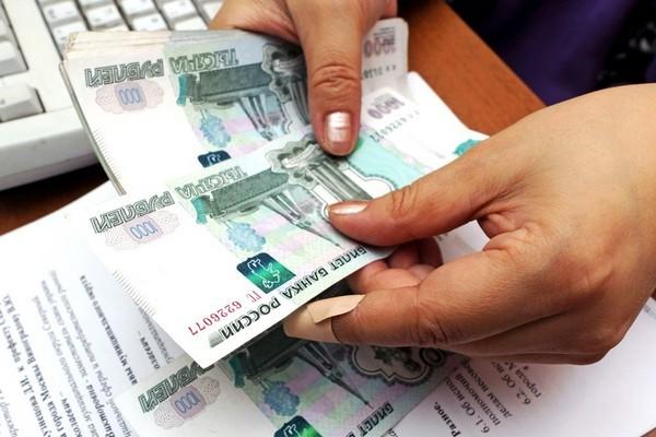 Стали известны новые размеры страховых выплат пострадавшим на производстве