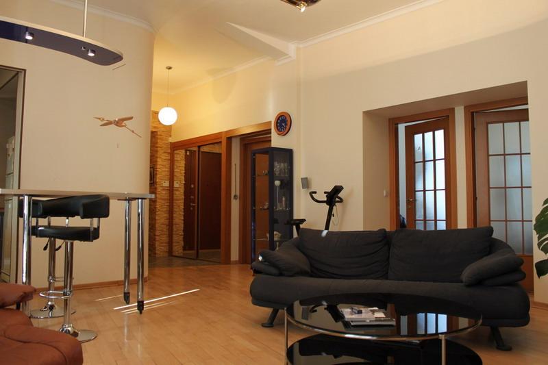 Продажа квартир в Москве: где подать заявку и найти подходящее предложение
