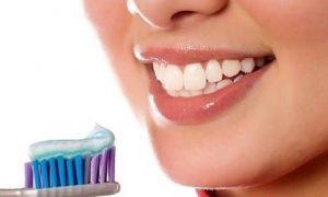 Стоматология. Выбор средств гигиены полости рта