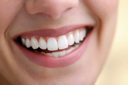 Стоматология. Что такое подтяжка десен?