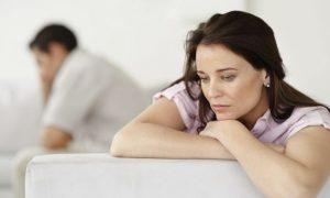 Посттравматическое стрессовое расстройство: симптомы, причины, лечение
