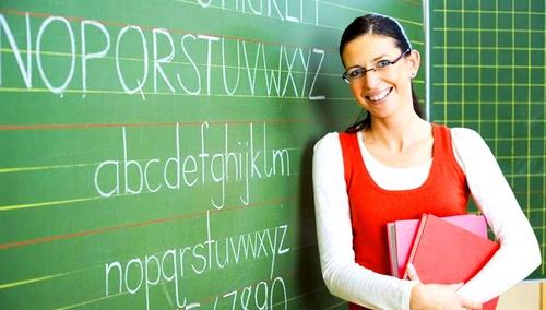 Польский медицинский язык