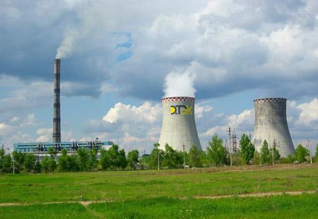 Современная цивилизация и проблемы загрязнения экологии