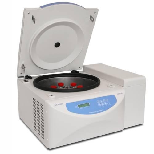 Технологическое оборудование для предприятий пищевой промышленности
