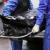 В смоленском поселке нашли тело школьника