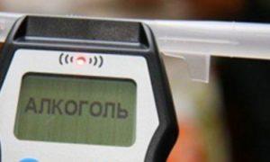 «Я выпила три бутылки пива». В Смоленской области суд вынес приговор жительнице Москвы за отказ от медицинского освидетельствования