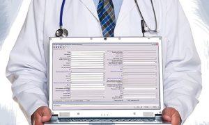 Смоленская область получит 18 млн рублей на внедрение информационных систем в медицинских учреждениях