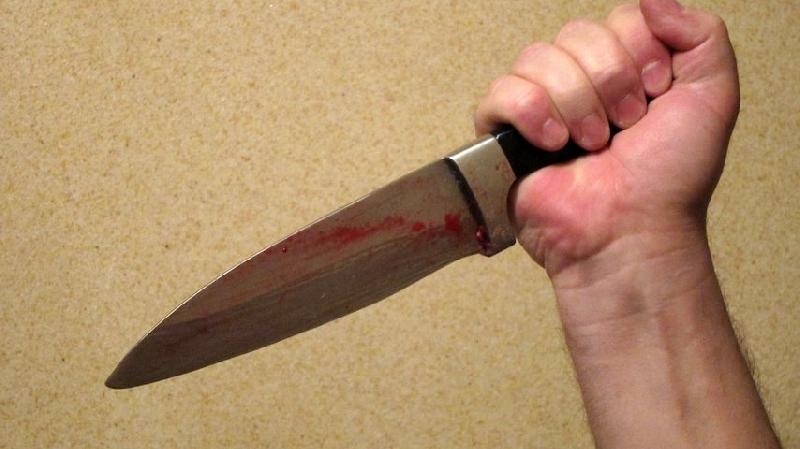 «Одну убил, вторую ранил». Смолянин, напавший на собутыльниц, предстанет перед судом