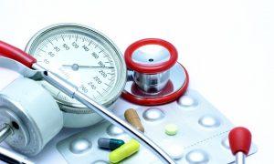 Смоленскую медицину оценят