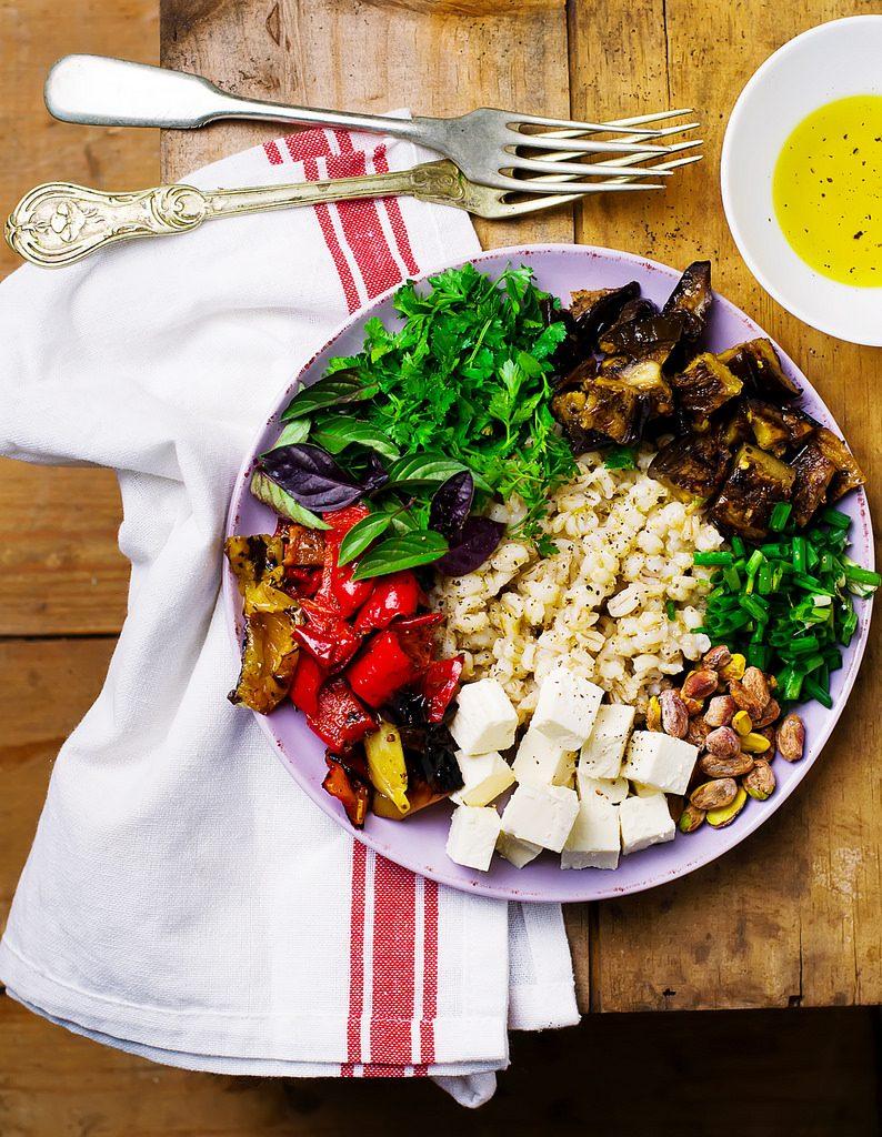 Мечтаете о вкусной и здоровой пище? Вам поможет пароварка!