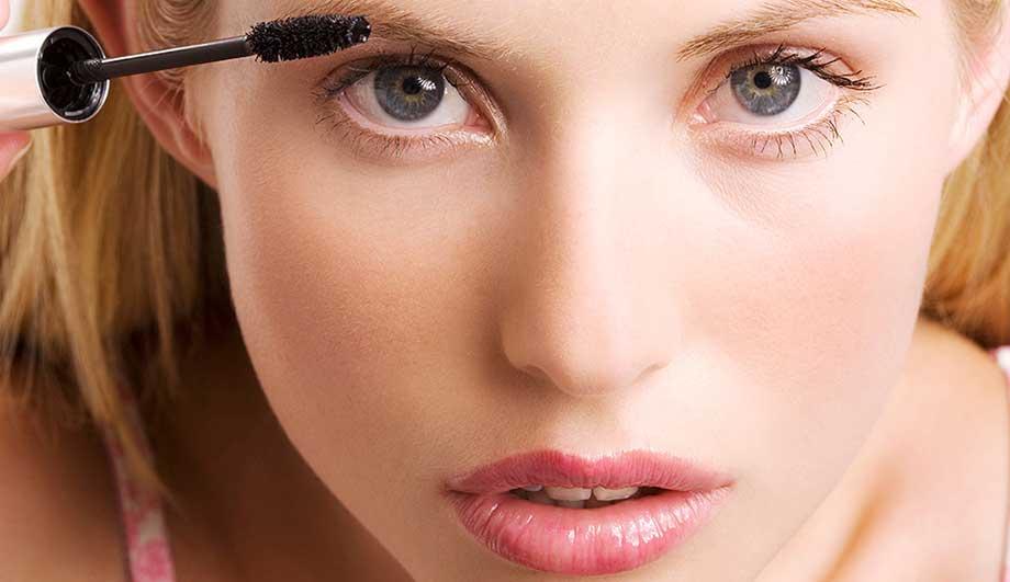 Почему хороший макияж так важен?