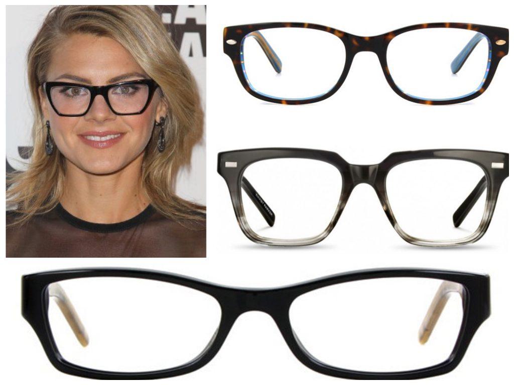 Подбираем очки по-новому