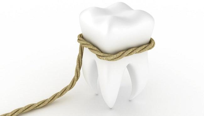 Стоматология. Краткое введение в косметическую стоматологию
