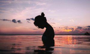 Как обрести душевный покой?