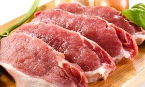 Смолянам рассказали, как правильно выбрать мясо для шашлыка