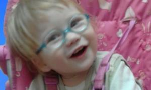 Смоленская семья просит спасти их четвертого ребенка