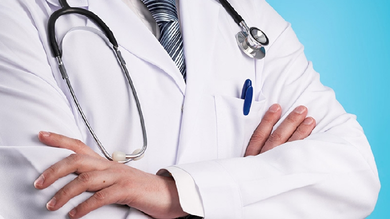 Кто возглавит департамент Смоленской области по здравоохранению