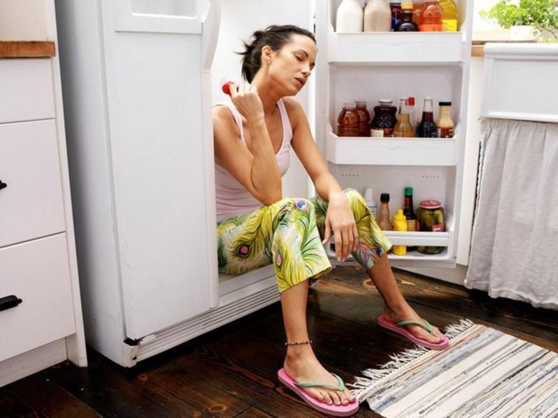 Как смолянам защититься от жары: правила и хитрости