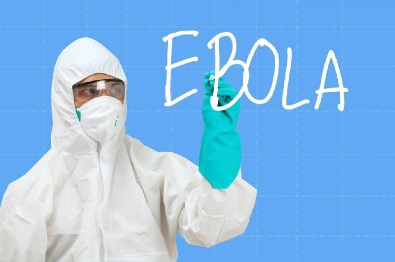 Смолян предупредили о новой вспышке болезни Эбола