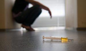 Смолянину, склонившему подростков к употреблению наркотиков, грозит 15 лет колонии