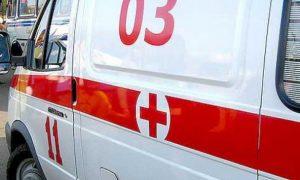 Губернатор Алексей Островский поручил разобраться в причинах смерти подростка в Ярцевском районе