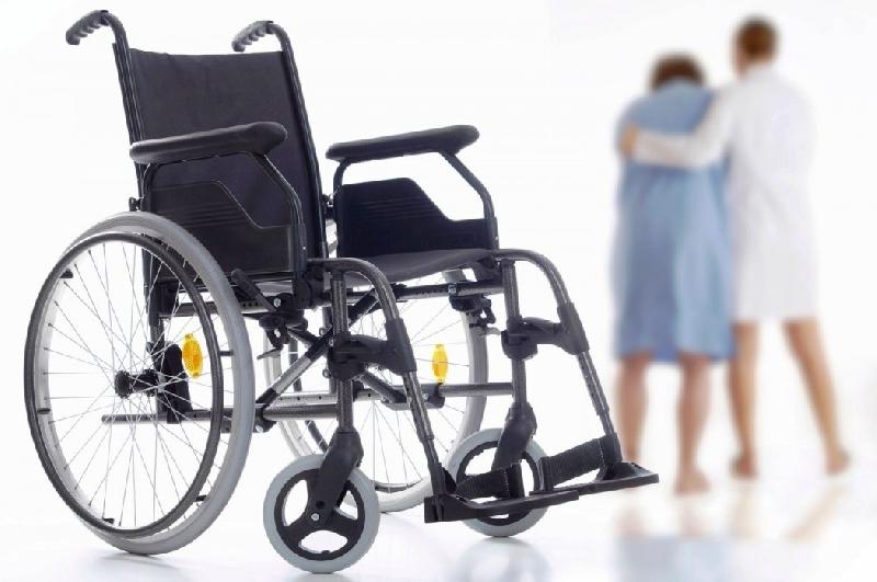 Как смолянам правильно оформить инвалидность