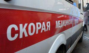 Стали известны результаты проверки по факту смерти ребенка на уроке физкультуры в Смоленской области