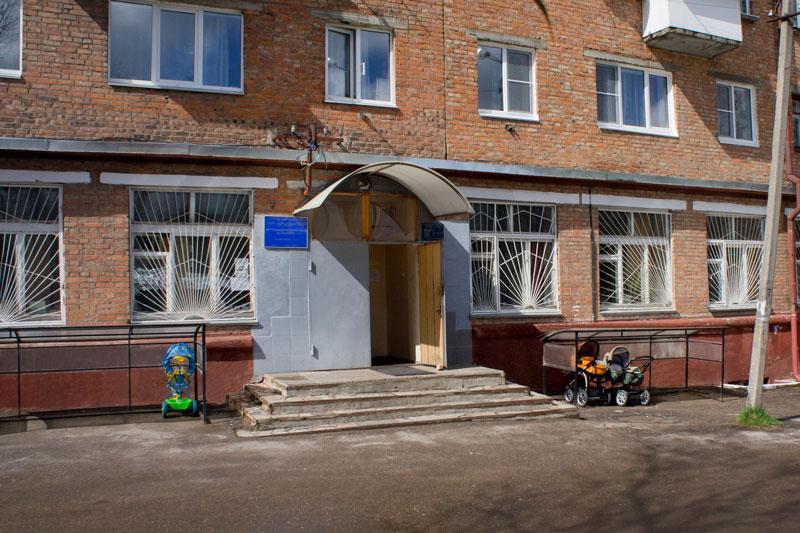 В Смоленске следователи проверят поликлинику, где у ребенка не диагностировали аппендицит