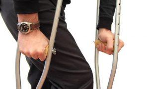 На какой период устанавливают инвалидность жителям Смоленской области