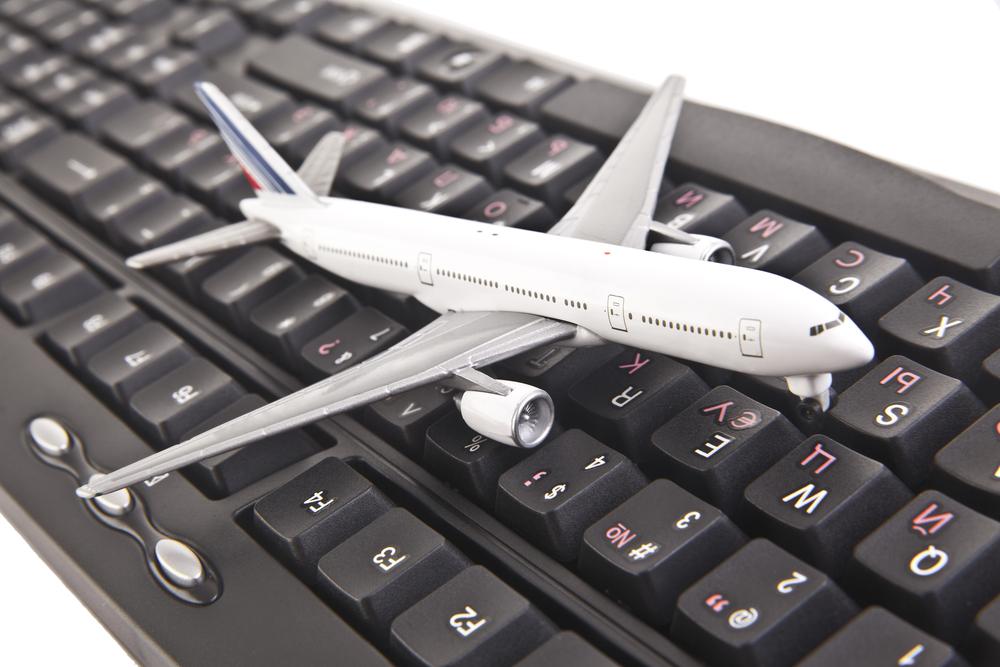 Авиабилеты онлайн: упрощение жизни или обман населения?