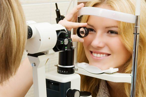 Особенности работы «Московской офтальмологии»