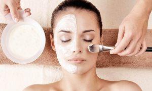 Советы по уходу за кожей в бане