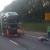 В Смоленской области велосипедист погиб в ДТП