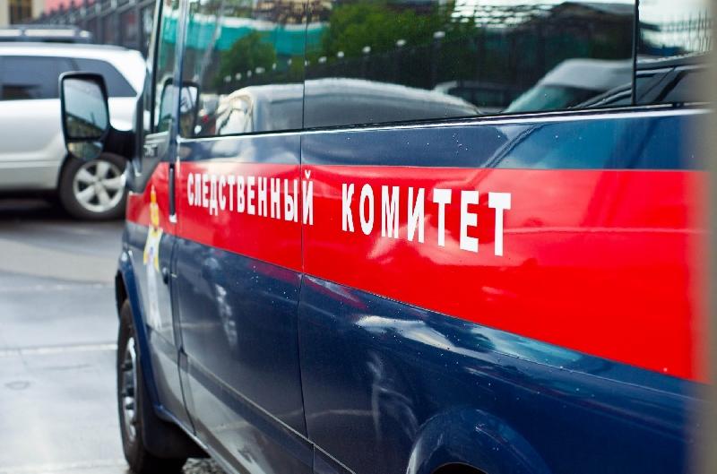 Ужасная трагедия в Смоленской области. Рабочие погибли в колодце