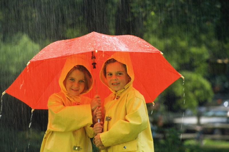 Как изменится погода в Смоленской области 17 июня