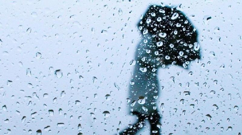 МЧС предупреждает смолян о резком ухудшении погоды