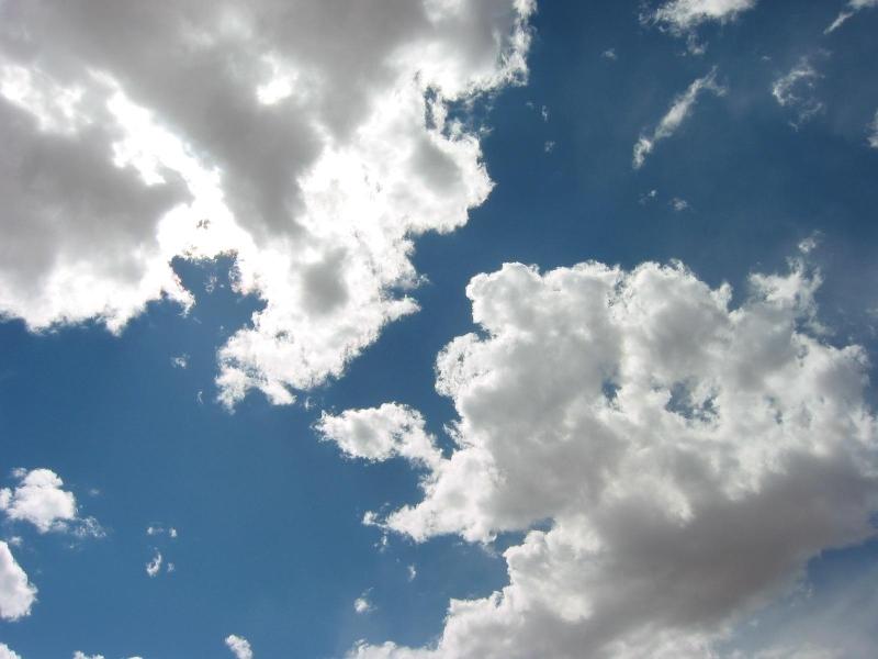 Какая погода ждет смолян 26 июня