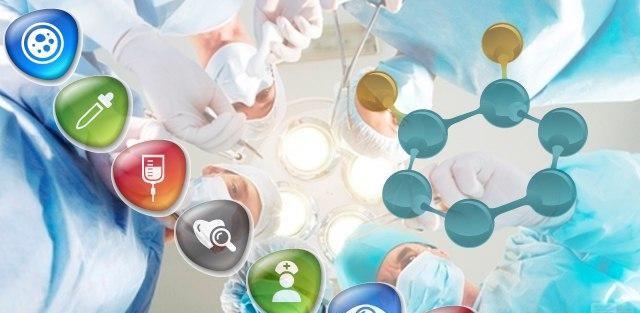 В Смоленской области сохранят высокий уровень охвата профилактическими прививками
