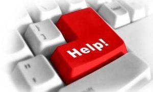 Помощь психолога через интернет: экстренное восстановление психического состояния