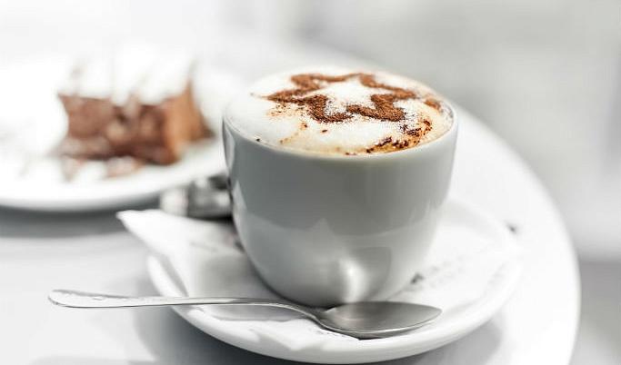 Кофе: польза и вред для здоровья