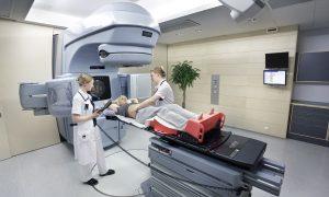 Лечение за границей: клиники в Тель-Авиве