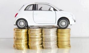 Автоломбард PTSCASH, предлагает выгодные займы под залог ПТС