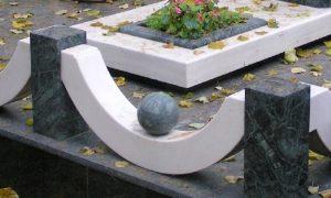 В Смоленской области ритуальная компания перепутала покойного