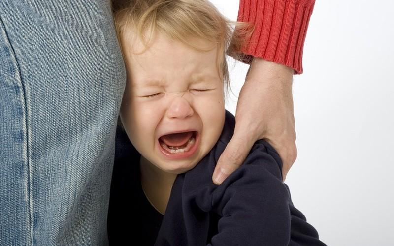 В Смоленском районе ребенок получил травму в детском саду. Следователи начали проверку
