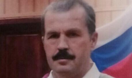 В Смоленской области завершен поиск мужчины с травмой головы, сбежавшего из медсанчасти