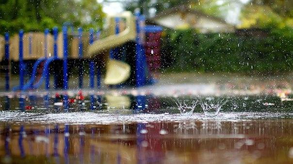 Какая погода ждет смолян 20 июля