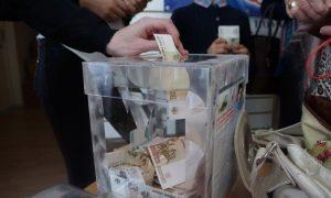 Жительница Ивановской области предупредила смолян о псевдоволонтерах, собирающих деньги на лечение ее дочери