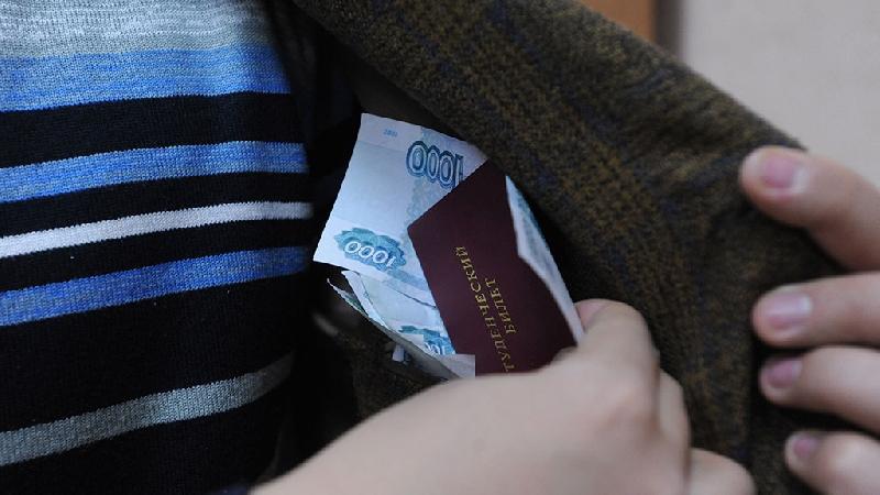В Смоленске суд вынес приговор декану фармацевтического факультета СГМУ, обвиняемой в получении взяток от студентов